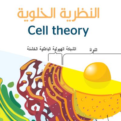 كتب بيولوجيا الخلية pdf