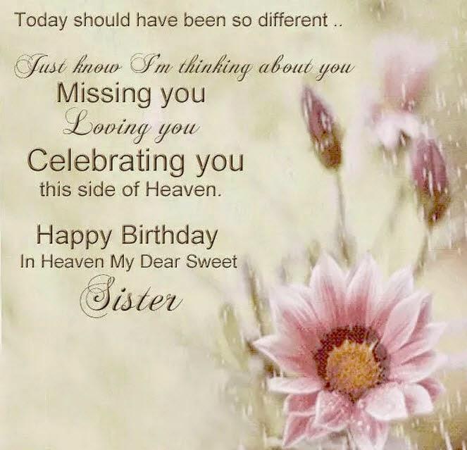 happy birthday chrissy In Memory of Christine Marie Flaherty: Happy Birthday Chrissy happy birthday chrissy