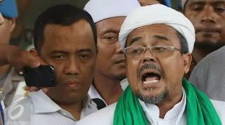 Rizieq-Shihab-Usai-Penuhi-Panggilan-Bareskrim-Jakarta-FF7