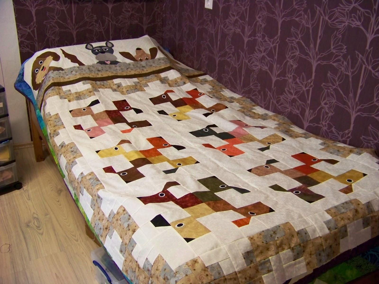 majas n hzimmer hunde und limbo zur waschmaschine. Black Bedroom Furniture Sets. Home Design Ideas