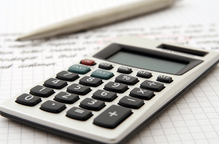 Accounting Tips for Small Manufacturing Businesses