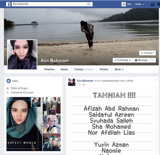 https://www.facebook.com/aiinbaharom