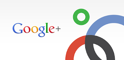 La difusión de contenidos en Google+