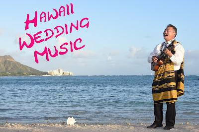 Waikiki Musician