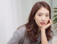 Biodata Park Shin Hye Sebagai Pemeran Jung Hee Joo
