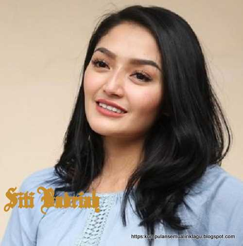 Siti Badriah Jakarta Hongkong