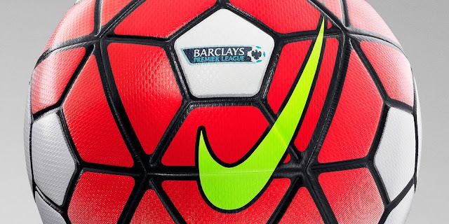 Hasil Lengkap dan Klasemen Liga Inggris Pekan ke-21