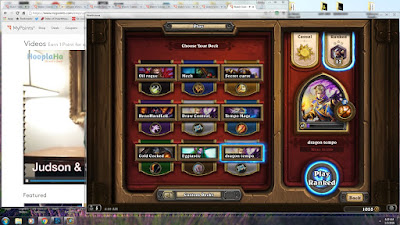 How To Get Free Hearthstone Packs & Cards