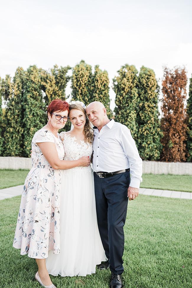 fotograf ślubny radomsko