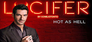 http://conejotonto.com/series-tv-shows/lucifer/