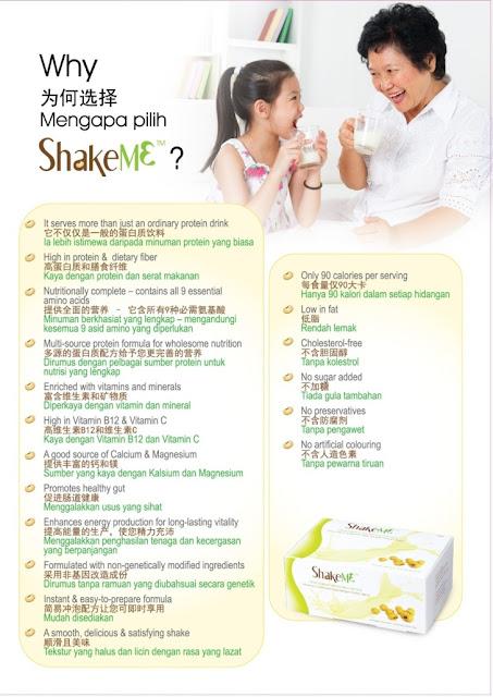kebaikan-shake_me