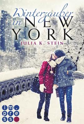 https://www.carlsen.de/epub/winterzauber-in-new-york/84930