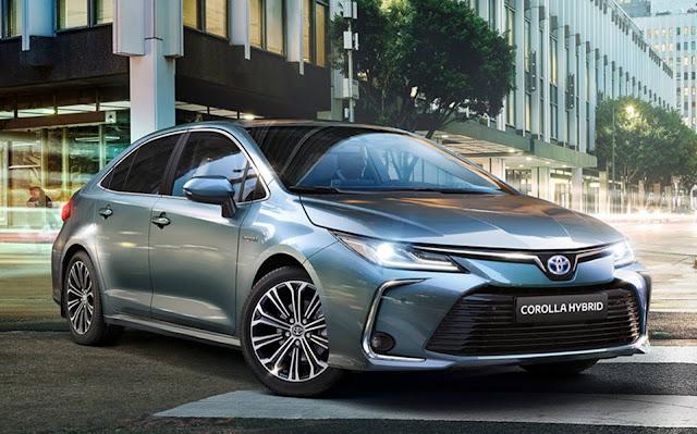 Audi e Toyota são campeãs de satisfação com o pós-venda