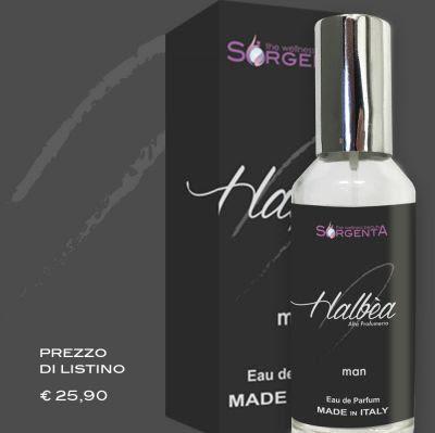 meet 17ea6 a3831 Profumi Equivalenti : N° 50ST195 fragranza simile a DKNY MAN ...