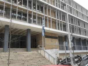 παραγραφή εγκλημάτων- δικηγορικό γραφείο Καβάλας Γιαγκουδάκης