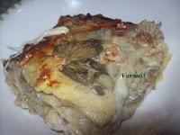 http://cucinaetorteggiaconvanna.blogspot.it/2012/05/gnocchi-di-patate-e-pecorino-ai.html