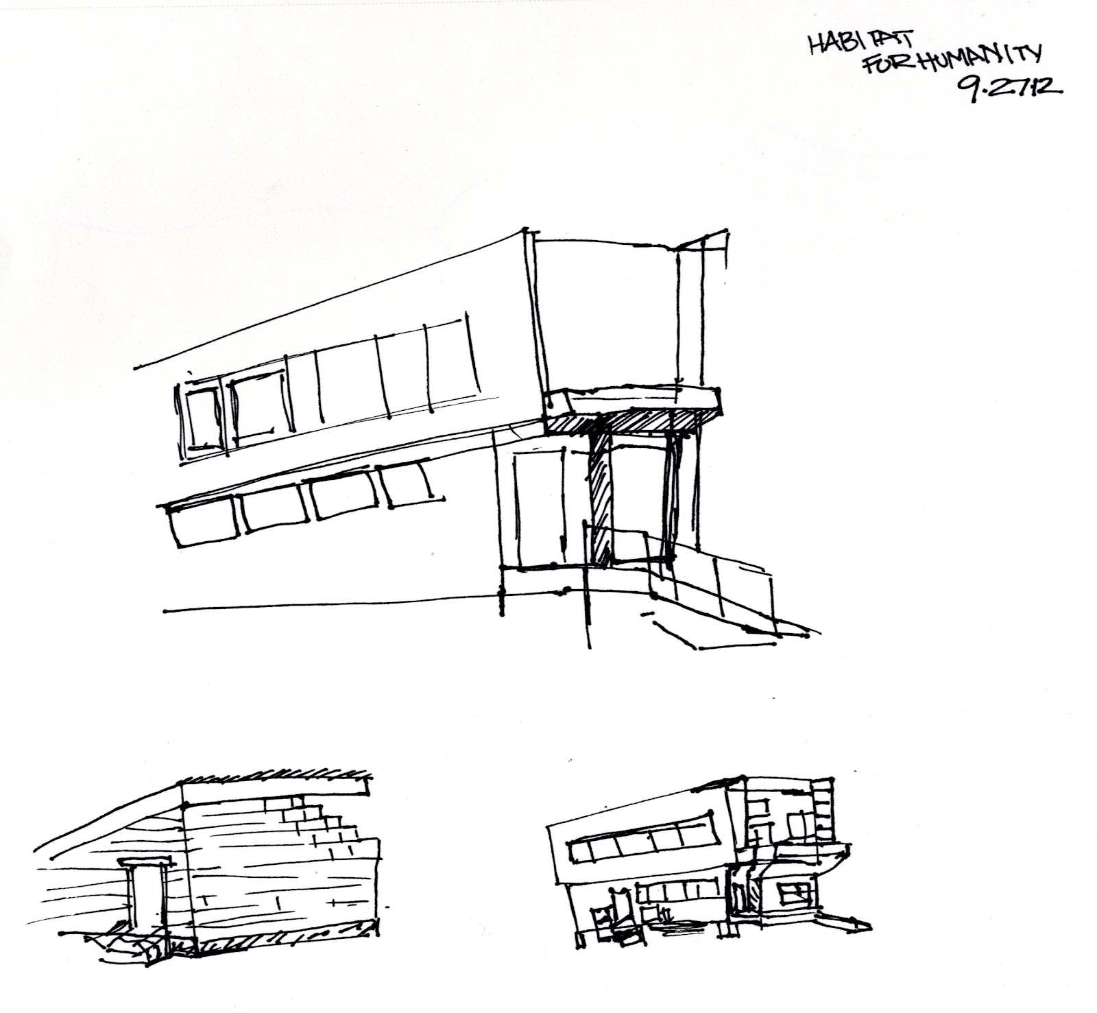 Taylor Wilson Interior Design Portfolio Showrooms And