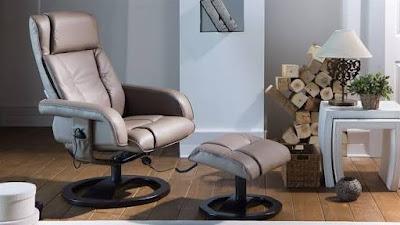 Bellona lotus masajlı TV koltuğu fiyatı kalitesi yorumları inceleme
