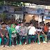 Arisan Ikapali Lahat Di Hadiri Calon Anggota DPD RI Kuswari Marjuk