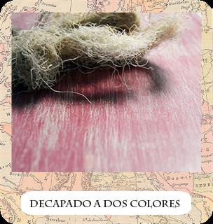 http://www.inventandobaldosasamarillas.es/2015/03/tutorial-renovar-un-mueble.html