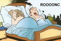 Como dejar de roncar, como curar los ronquidos, Dejar de Roncar, Terminar con los Ronquidos,