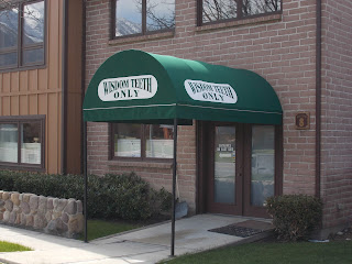 Huish S Awnings Pergolas Amp More In Utah Custom