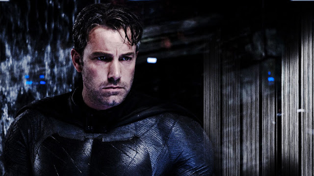 batman-filme-solo-ben-affleck