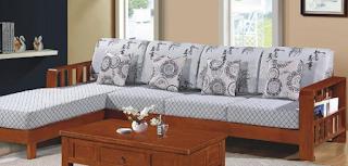 Bahan Furniture Untuk Rumah