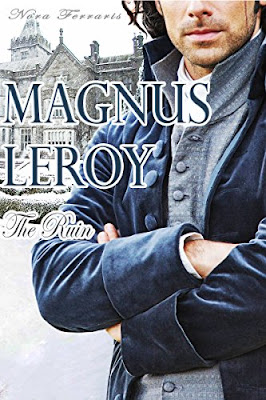 Magnus Leroy (The Ruin Series Vol. 2) PDF