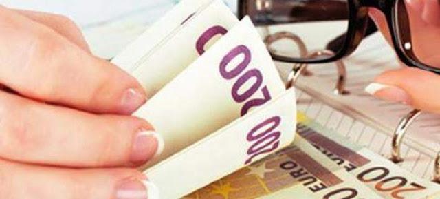 Από σήμερα οι αιτήσεις για ρύθμιση χρεών στους Δήμους