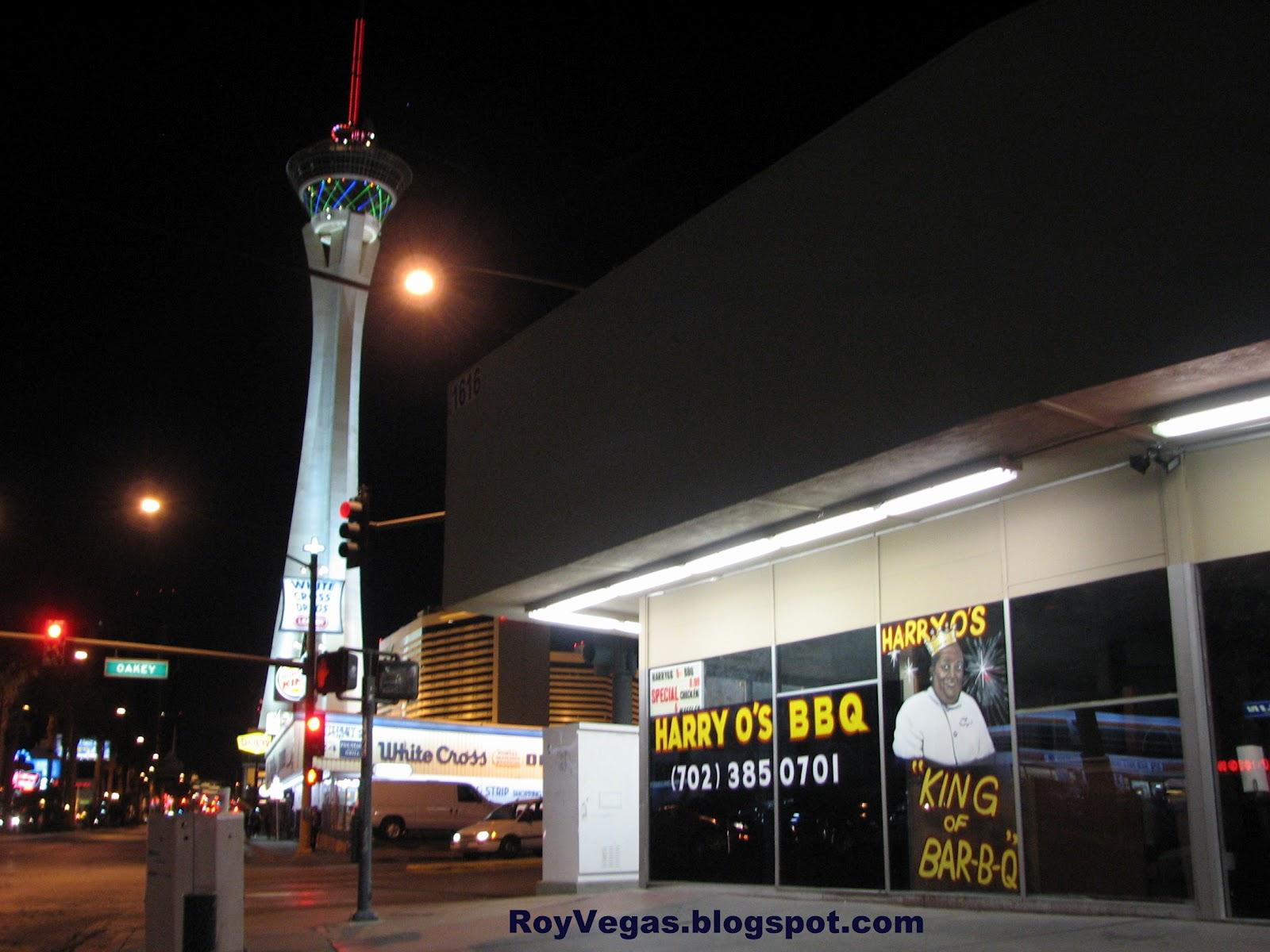 Las Vegas Drugs
