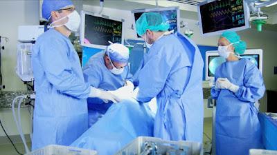 Medical%252btraining%252bteam