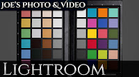 Color Calibrating Your Photos With The Datacolor SpyderCheckr | Lightroom 6 & CC Tutorial