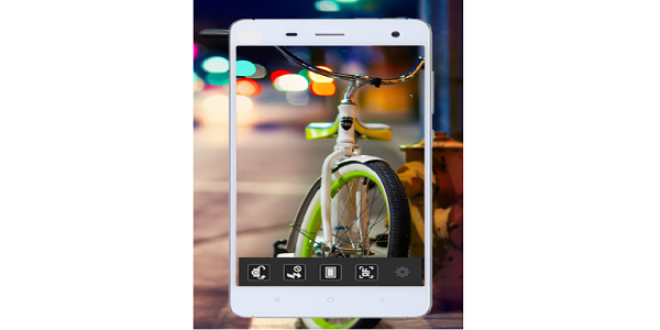 Aplikasi Terpopuler Android