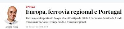 https://www.publico.pt/2018/04/25/economia/opiniao/europa-ferrovia-regional-e-portugal-1811371
