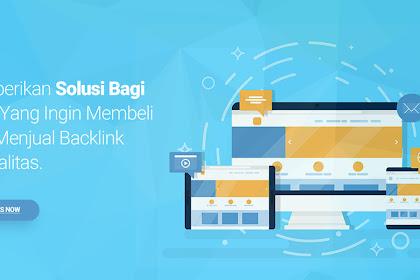 Beli Backlink Berkualitas Cuma Ada di RajaBacklink.com
