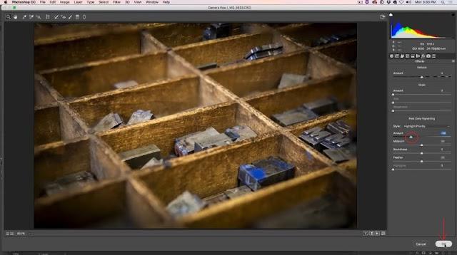 Inilah cara memotret focus stacking dan cara editnya memakai Photoshop  Inilah cara memotret focus stacking dan cara editnya memakai Photoshop