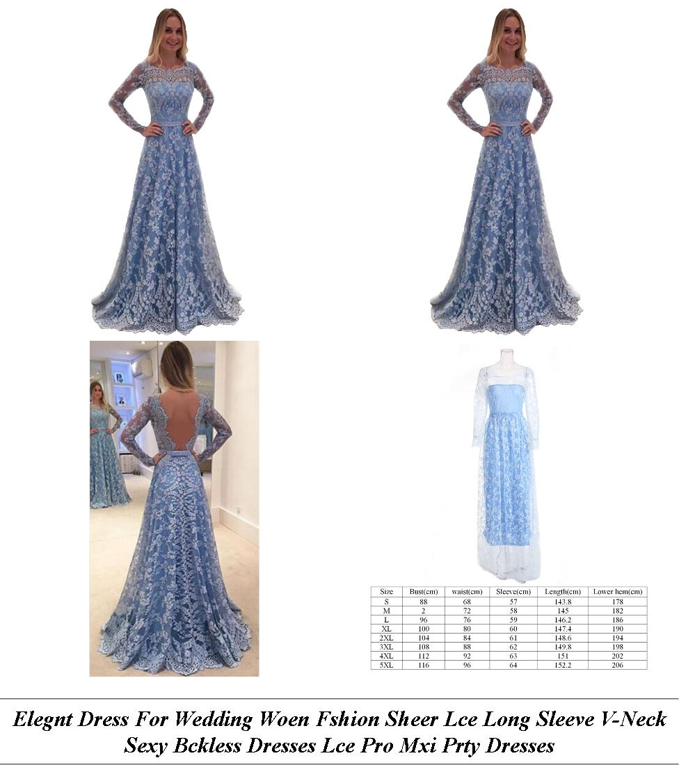 Plus Size Dresses - Womens Summer Dresses On Sale - Purple Dress - Cheap Clothes Shops