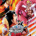 ONE PIECE BURNING BLOOD COMPLETO PC ''CODEX''