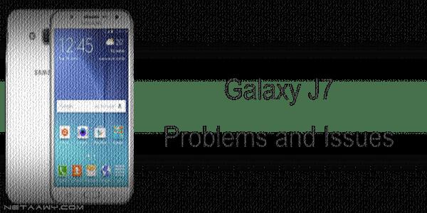 ما-هي-الأسباب-التي-أدت-لمشكلة-بطارية-هاتف-Samsung-Galaxy-Not-7