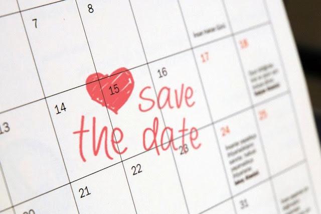 Tips Membuat Persiapan Pernikahan, Jangan Sampai Acaramu Memalukan atau Parahnya Gagal