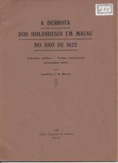 http://macauantigo.blogspot.pt/2009/04/charles-ralph-boxer-historiador.html