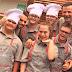 Cafeteria Especial, de Blumenau (SC), participa do Caldeirão do Huck neste sábado