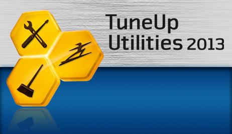 tuneup utilities 2011 crack full