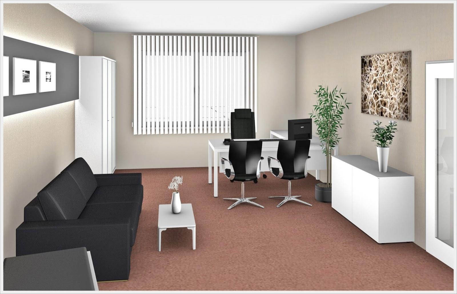 Colour up your office !: Moderne Sprechzimmermöbel für Ihre Praxis ...