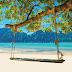 Юго-Восточная Азия: лучшие места для пляжного отдыха