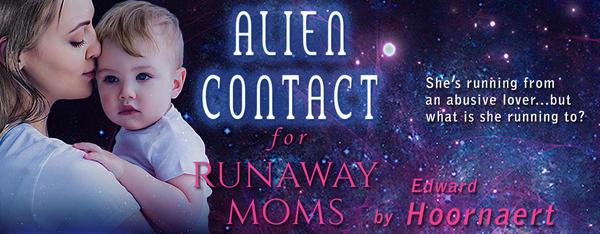 Runaway Moms banner
