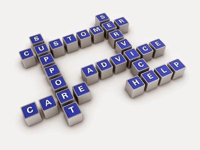 xây dựng kế hoạch chăm sóc khách hàng