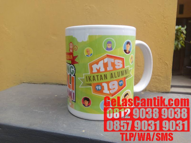 HARGA ROYAL FAMILY TUMBLER