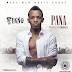 Audio: Tekno - Pana | Download